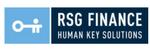RSG Finance