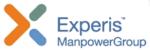 logo-Experis