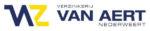 logo-e1557230813978